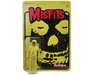 The Misfits - The Fiend (Collection I)
