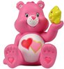 Love-a-lot Bear With Star