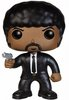 POP! Pulp Fiction - Jules