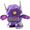 Transformers Mini Figure Series 2 - Shockwave