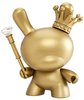 Gold King Dunny