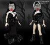 Living Dead Doll - Fashion Victims - Lilith