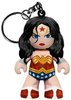 Wonder Woman Mez-Itz Keychain - SDCC '11
