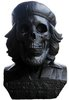 Dead Che Bust