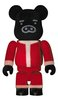 Boobo Be@rbrick 100% - Xmas Version