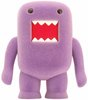 Domo - Grape Soda