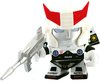 Transformers Mini Figure Series 2 - Prowl