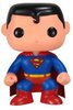 POP! Heroes - Superman