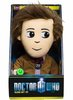Doctor Who 11th Doctor Talking Plush w/ LED Light