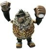 Bling Da Ape - Artoyz Exclusive