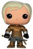 Game of Thrones - Brienne of Tarth POP!
