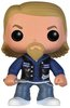 Sons of Anarchy - Jax Teller POP!