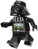 Darth Vader - Lego Star Wars Alarm Clock