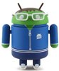 Track Star Android