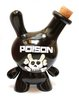 "Poison II Legion Dose 8"" Dunny"