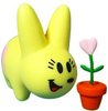 Flower Pot Labbit