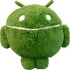 Squishable Mini: Android