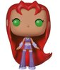 POP! Teen Titans GO! - Starfire
