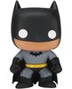 POP! Heroes - Batman