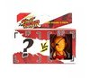 Street Fighter 2 Pack Sagat