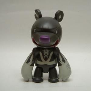 Knucklebear K-1