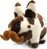 Cow Stash Labbit - 14""
