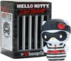 Hello Kitty Love Bandit