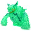 Clear Green Magman