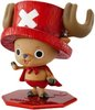 Tony Tony Chopper - Red Version