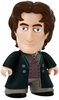 Doctor Who 50th Anniversary - 8th Doctor