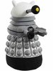 Doctor Who Talking Plush - Dalek