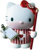 Dr. Romanelli x Sanrio Hello Kitty - VCD Special No.157, Candy Stripe