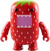 Strawberry Domo Qee