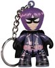 Hit Girl - SDCC '10