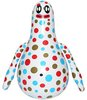Super Malfi Inflatable