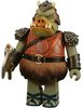 Gamorrean Guard Kubrick 100%
