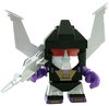 Transformers Mini Figure Series 2 - Shrapnel