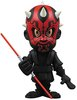 Mini Darth Maul - VCD No.123