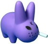 Purple Labbit