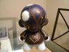 Moonlight Munny
