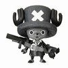 Tony Tony Chopper Ver.2 Strong Edition - Mangart Beams T