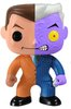 POP! Heroes Two-Face
