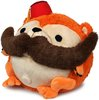 Fezzy Squishable