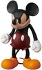 Mickey's Rival from Mayhem - VCD No.183