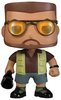 The Big Lebowski - Walter POP!