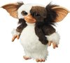 Gizmo (The Gremlins) - Life Size VCD