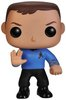 The Big Bang Theory - Sheldon Cooper POP! (Trek)