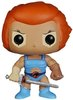 Thundercats - Lion-O POP!