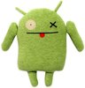 Uglydoll Android Ox