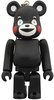 Mont Bear Be@rbrick 100%